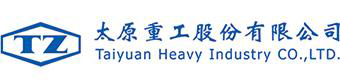 TZ (Tianjin) Binhai Heavy Machinery Co., Ltd.